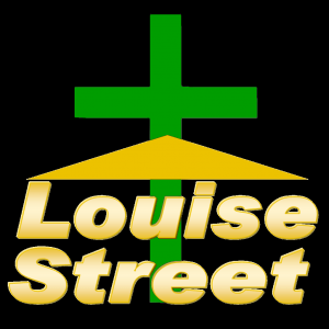 Louise Street Community Church of the Nazarene